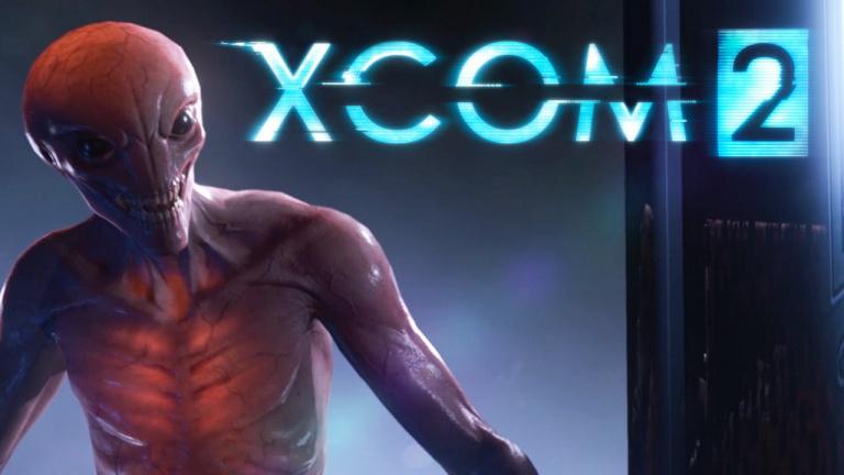 XCOM 2 repoussé au 5 février 2016