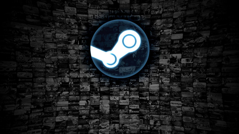 Meilleures ventes PC sur Steam : Metal Gear Solid 5 passe en tête