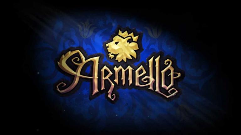 Armello, un jeu de plateau original