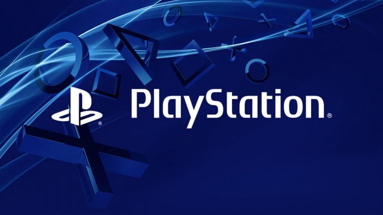 Sony : Pas de PlayStation 4 Slim pour l'instant