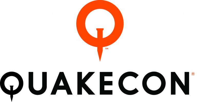La QuakeCon 2016 se tiendra du 4 au 7 août
