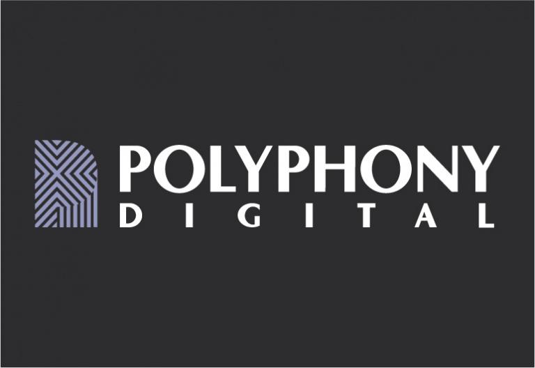 Gran Turismo 7 : Polyphony recrute en masse