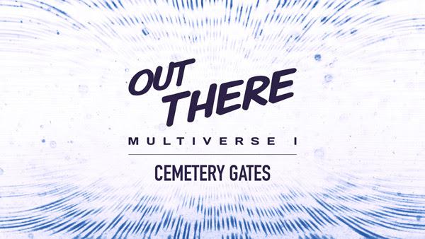 """Out There : les mises à jour """"Multiverse"""" arrivent"""