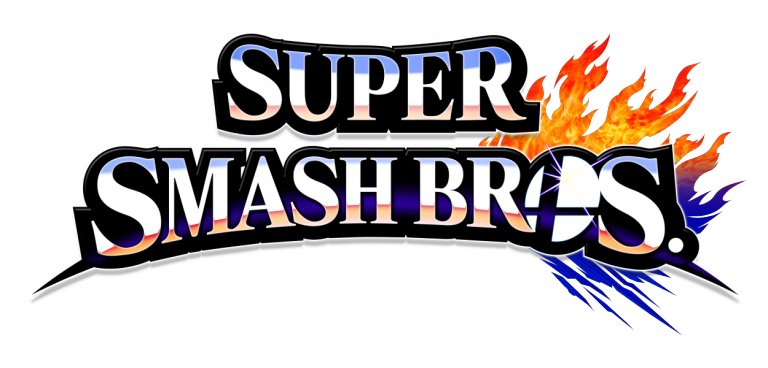 Participez au championnat de France Super Smash Bros