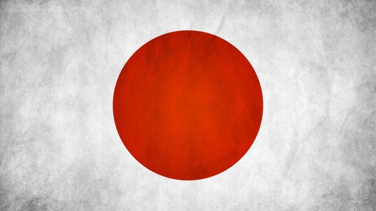 Ventes de jeux au Japon : Metal Gear Solid 5 s'insère en première place