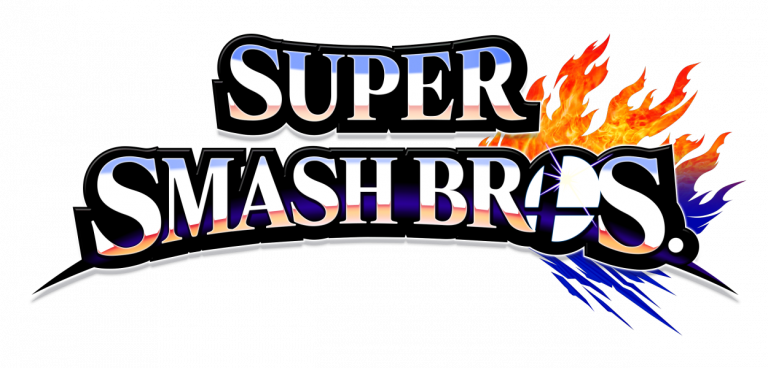 Championnat Super Smash Bros demain à Lyon