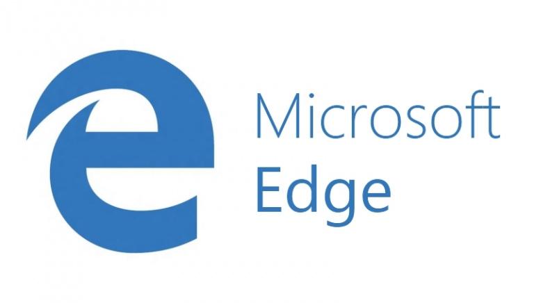 Edge (le successeur d'Internet Explorer) bientôt sur Xbox One