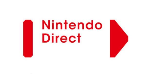 Les Nintendo Directs vont reprendre