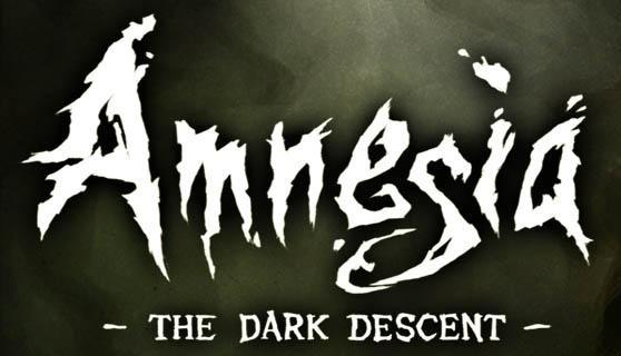 Amnesia : The Dark Descent gratuit (définitivement) jusqu'à ce soir sur Steam