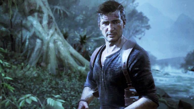 La bêta de Uncharted 4 trouve une date !