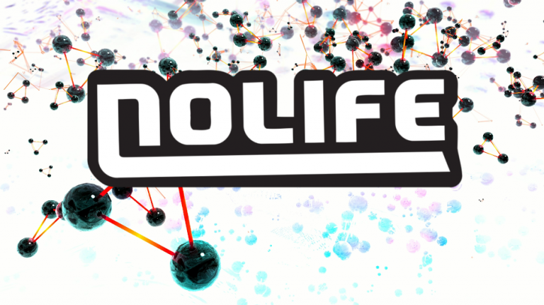 La chaîne TV Nolife va peut-être rendre l'antenne cet hiver