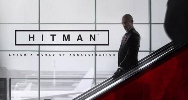 """Hitman reporté à mars 2016 pour """"ajouter plus de contenu au lancement"""""""