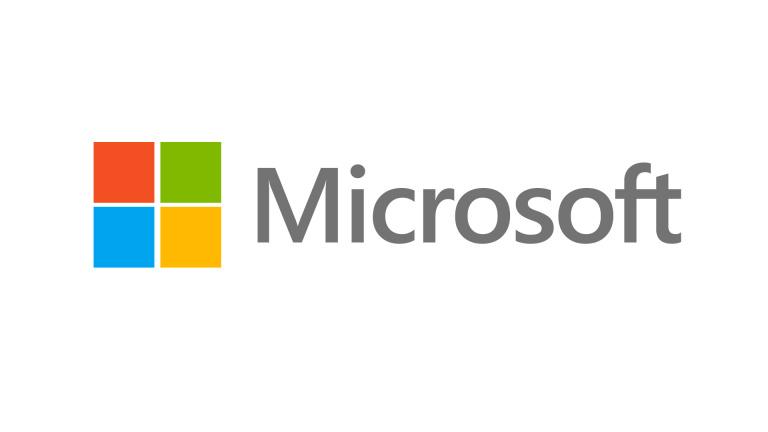 Microsoft dépose un brevet pour concurrencer les amiibo et ...