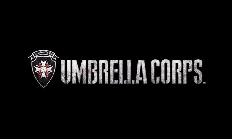 """Resident Evil : Capcom veut tenter """"différentes expériences"""""""