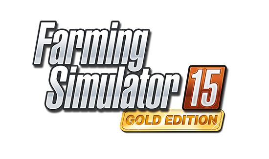 Farming Simulator 15 : l'extension Gold sortira le 29 octobre
