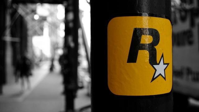 Promo Gamesplanet : Rockstar est à l'honneur (GTA V, Max Payne 3...)