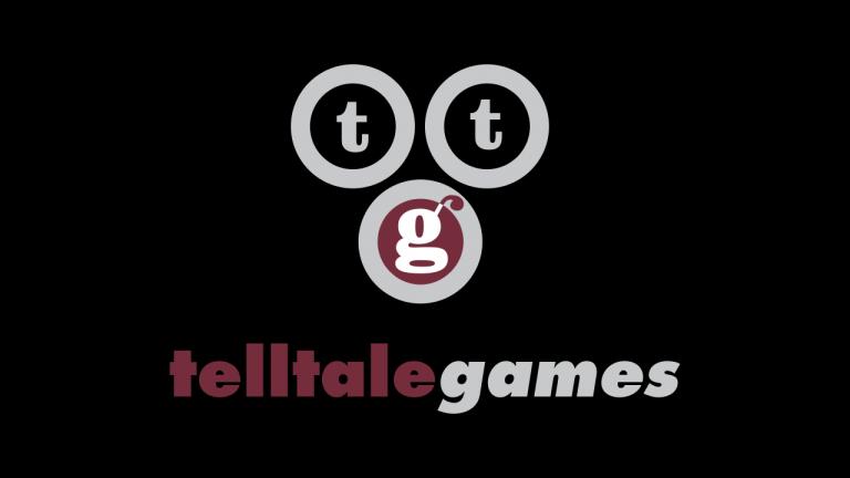 Telltale Games dévoile son planning du mois d'octobre