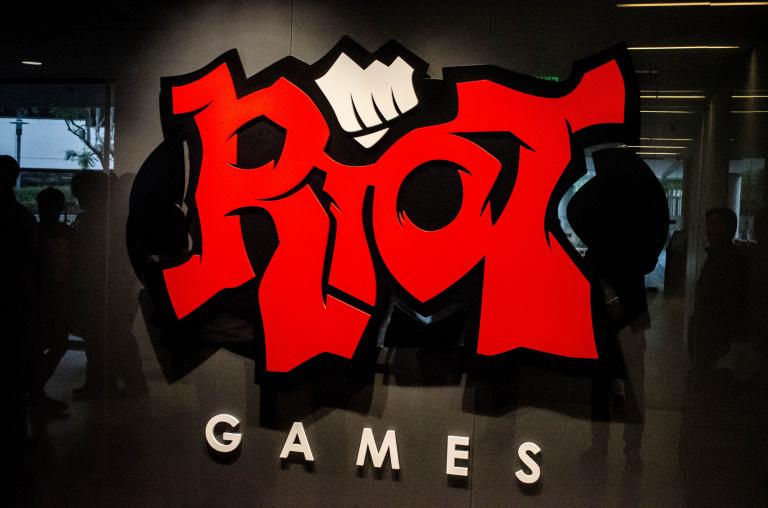 Riot Games (League of Legends) travaille sur un nouveau jeu