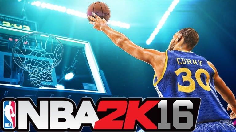 Concours Hoops Factory : participez au tournoi NBA 2K16 ou gagnez des places pour l'événement