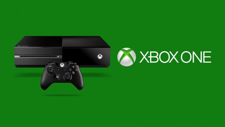 Xbox One : Un bundle 500 Go avec LEGO La Grande Aventure