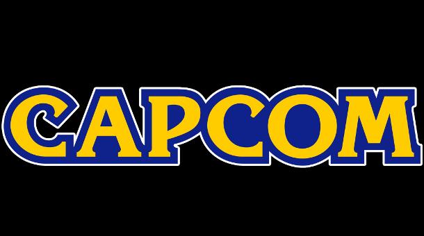 """Resident Evil 7 : Capcom ne peut pas encore en parler, mais """"restez connectés"""""""