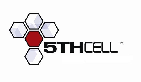 5th Cell (Scribblenauts) lancera le financement d'un nouveau projet le 21