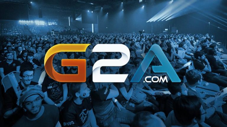 """Pour G2A, Riot a """"lancé une attaque hostile envers la communauté eSport"""""""