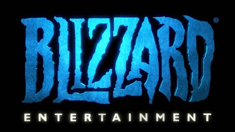 La BlizzCon 2015 détaille son programme