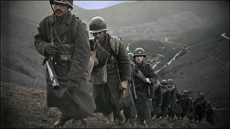 Les meilleurs FPS dédiés à la Seconde Guerre Mondiale