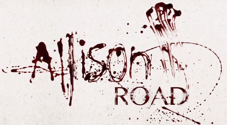 Allison Road abandonne son Kickstarter en faveur de la Team 17
