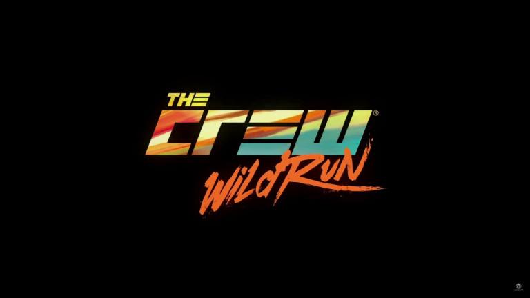 The Crew Wild Run, du fun à gogo