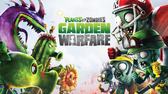 Plants vs Zombies va aussi devenir une attraction