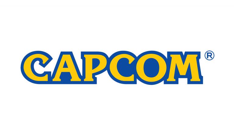 Capcom a des plans pour Devil May Cry et Dead Rising