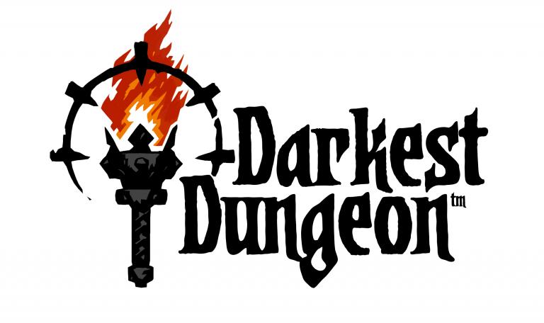 Darkest Dungeon sortira de l'Early Access le 19 janvier 2016