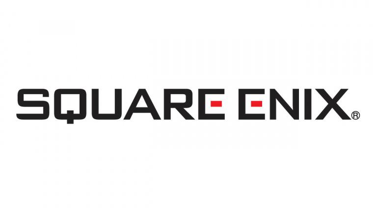 Paris Games Week 2015 : Square Enix révèle son line-up