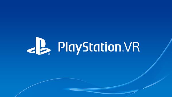 PlayStation VR : Un cycle de vie aussi court que celui d'une console