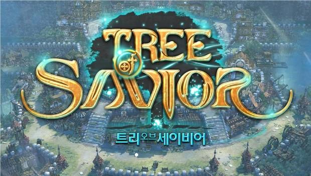 La bêta de Tree of Savior ouvre ses portes du 27 octobre au 25 novembre