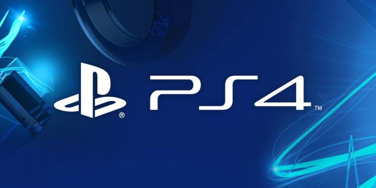 PlayStation 4 : La baisse de prix pour le 21 octobre