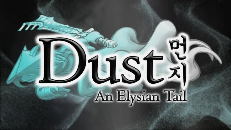 Dust : An Elysian Tail – Toujours aussi magique