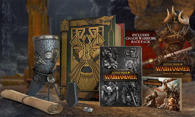 Total War : Warhammer 1445527399-6320-photo