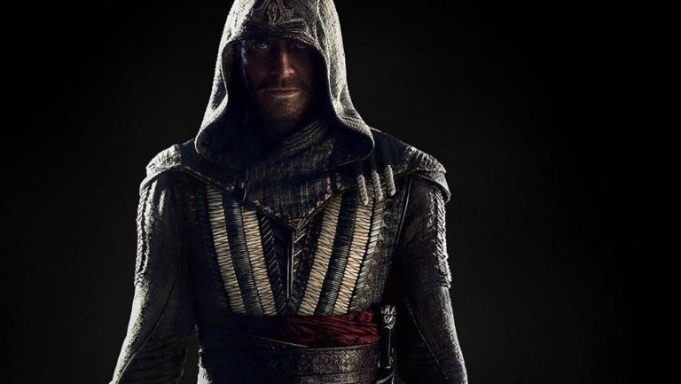 Le film Assassin's Creed : premier épisode d'une franchise ?