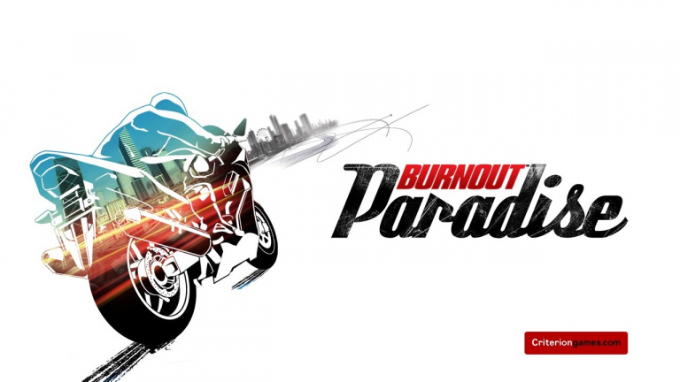Burnout Paradise sera rétrocompatible sur Xbox One