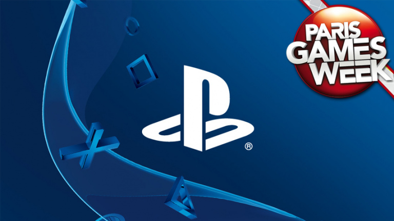 PGW : Conférence Sony – Ce qu'il faut en retenir