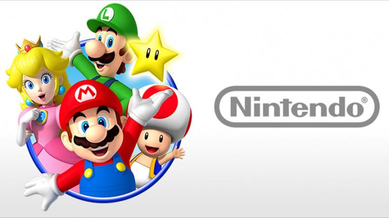 Nintendo : les actions chutent suite à l'annonce du retard sur mobiles
