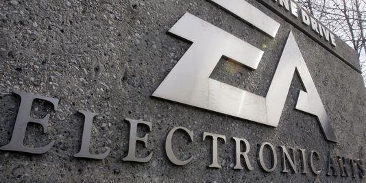EA publie ses résultats financiers et prévoit de vendre 13 millions d'exemplaires de Star Wars : Battlefront