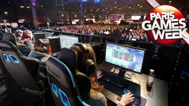 """PGW : L'équipe Française """"unKnights Ladies"""" championne du Monde de League of Legends !"""
