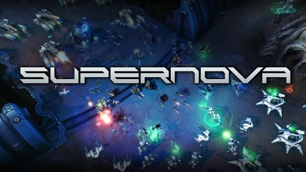 Supernova lancera une nouvelle bêta fermée le 16 novembre