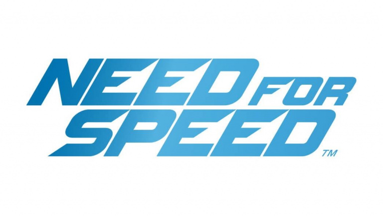Découvrez Need for Speed sur Gaming Live aujourd'hui