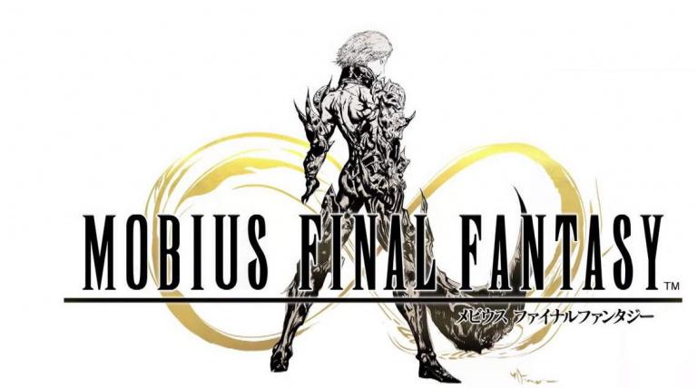 Mobius Final Fantasy : Que peut-on attendre de cet épisode ?