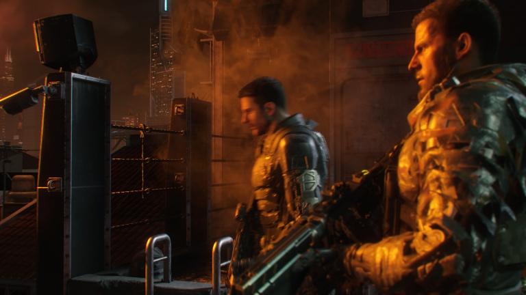 CoD Black Ops 3 : des soucis de performances sur la version PC ?